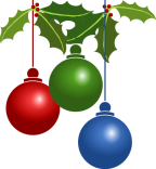 Image result for christmas meeting clipart