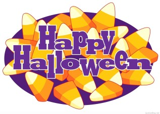 happy-halloween-clipart-8-i-funny-cute-wishes-cartoons-for-kids (1)