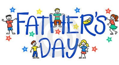 celebration-clipart-fathers-day-3 (2)