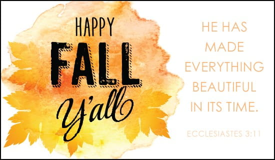 26626-happy-fall-yall-2