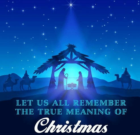 let-us-all-remember-the-true-meaning-of-christmas-dont-10360989 (2)